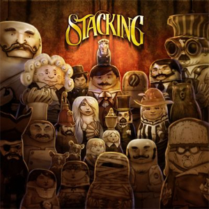 Descargar Stacking - PC Key Comprar