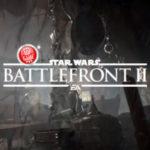 Las autoridades belgas investigan a Star Wars Battlefront 2 y Overwatch por apuestas