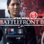 Las microtransacciones de Star Wars Battlefront 2 temporalmente desactivadas