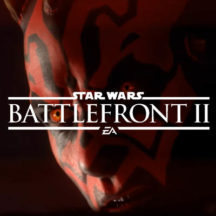 Un Season Pass para Star Wars Battlefront 2, NO es una posibilidad