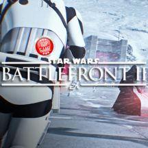 ¡La fecha de lanzamiento de Star Wars Battlefront 2 confirmada, más detalles anunciados!