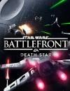 Mira: Trailer Video del DLC Star Wars Battlefront Death Star