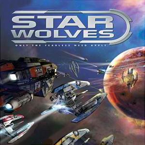 Descargar Star Wolves - PC Key Comprar