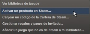 Steam_article_clavecd_1