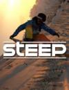 Steep Revela detalles sobre nuevo contenido y el parche 1.04