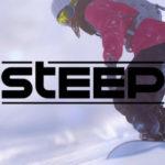 ¡Juega gratuitamente a Steep este fin de semana! ¡Aquí tienes el programa!