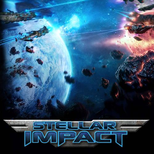 Descargar Stellar Impact - PC Key Comprar