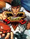 Street Fighter 5 Nueva actualizacion y mejoras