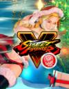 El DLC de navidad para Street Fighter V promociona trajes y escenas temáticos