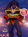 Street Fighter 5 añade el eléctrico Blanka en la batalla