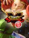 Capcom dara soporte para Street Fighter V hasta 2020
