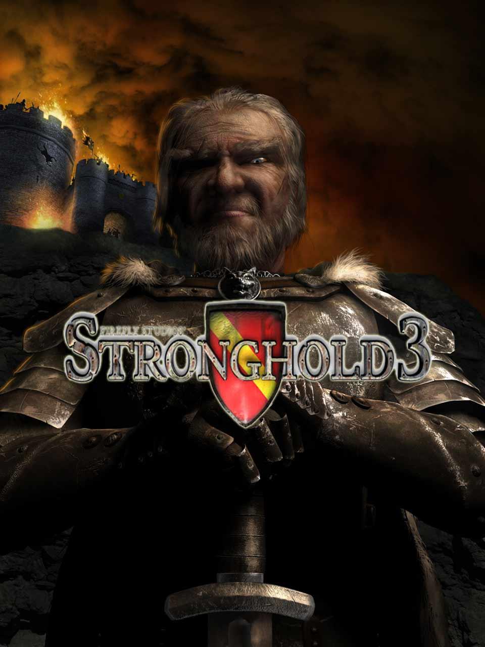Comprar clave CD Stronghold 3 y comparar los precios