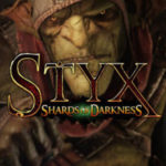 Styx: Shards Of Darkness Nuevo Video Como Styx ha sido creado