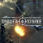 Bonos de precompra Sudden Strike 4 – ¡Todos los detalles aquí!