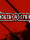 Mira un nuevo trailer del gameplay en Sudden Strike 4 para PlayStation 4