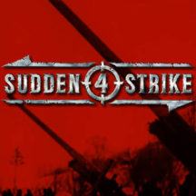 Mira un nuevo trailer del gameplay en Sudden Strike 4 para PlayStation 4