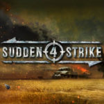 Guia General Sudden Strike 4 Introduce la fuerzas alemanas