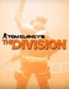 La Expansión Survival de The Division ya tiene su Trailer oficial