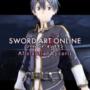 El tráiler de Sword Art Online Alicization Lycoris presenta nuevos personajes