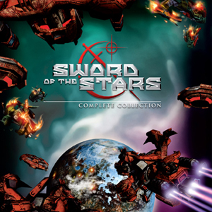 Descargar Sword of the Stars Complete Collection - PC Key Comprar
