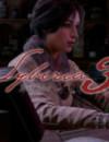 La fecha de salida de Syberia 3 se acerca, el juego esta disponible en pre-compra
