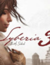 La Fecha de Salida de Syberia 3 por fin determinada