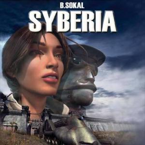 Descargar Syberia - PC Key Comprar