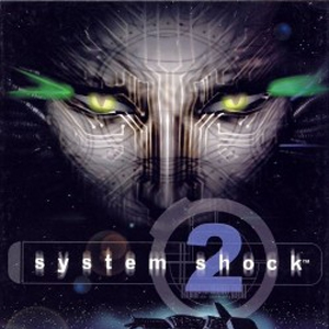 Descargar System Shock 2 - PC Key Comprar