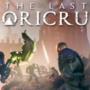The Last Oricru – Publicado el primer tráiler del gameplay