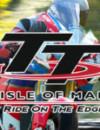 ¡Revelación de un nuevo trailer para TT Isle Of Man Ride On The Edge!