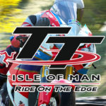 ¡Revelación de un nuevo trailer para TT Isle Of Man Ride On The Edge!