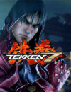 El nuevo trailer de Tekken demuestra una jugabilidad increíble y pistas sobre el modo historia