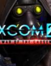 Descubre la nuevo facción de Templarios en XCOM 2 War of the Chosen