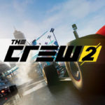 The Crew 2 Discipline Series promociona el Alpha Grand Prix