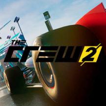 El programa de regalos The Crew 2 propondrá un Lotus Evora GTE