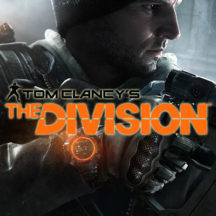 ¡The Division Totalmente gratis este fin de semana!