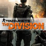 the-division-small-150x150