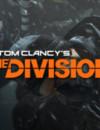 The Division Celebra su segundo aniversario y 20 millones de jugadores