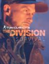 La nueva expansión Survival de The Division ha salido con el nuevo Parche 1.5