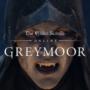 Esto es lo que necesitas saber sobre los rollos The Elder Scrolls Online: Greymoor