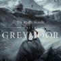 The Elder Scrolls Online Greymoor Prueba gratuita en marcha