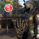 Anuncio de los Horarios del lanzamiento para los servidores The Elder Scrolls Online Morrowind