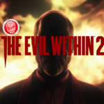 El antagonista de The Evil Within 2 insinuado en un nuevo trailer