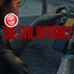 La fecha de publicación The Evil Within 2 decidida para el 13 de Octubre, nuevo trailer Horror publicado