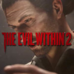 Mira 34 Minutos del video sobre el gameplay de The Evil Within 2