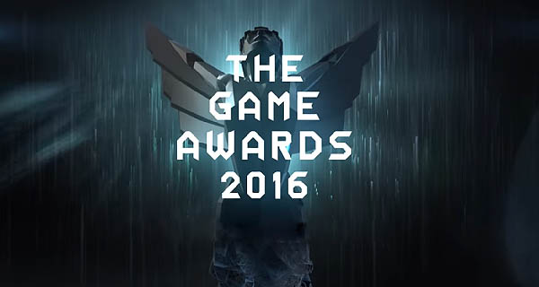the-game-awards-2016-cover