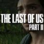 The Last Of Us 2 Fecha de lanzamiento rechazada | No se ha fijado una nueva fecha de lanzamiento