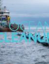 """ClaveCD dona a """"The Ocean Cleanup"""" con la ayuda de usuarios"""
