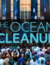 ¡Noticias de The Ocean Cleanup : La limpieza lista para empezar a partir de 2018 !