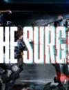 ¡El combate en The Surge es Intenso, Dinámico, y Rápido!